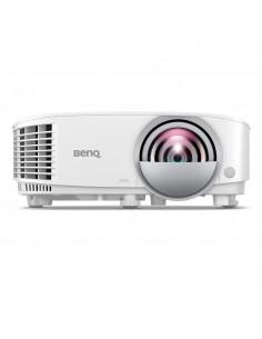 benq-mx825sth-data-projector-desktop-3500-ansi-lumens-dlp-xga-1024x768-white-1.jpg
