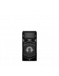 lg-xboom-on5-deusllk-home-audio-system-micro-5000-w-black-1.jpg