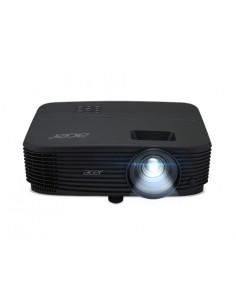 acer-x1323whp-dataprojektori-kattoon-kiinnitettava-projektori-4000-ansi-lumenia-dlp-wxga-1280x800-musta-1.jpg