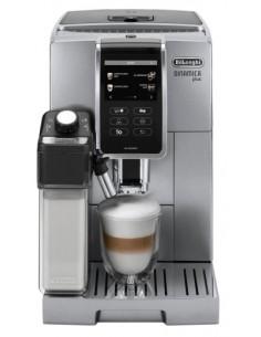 delonghi-ecam-370-95-s-fully-auto-combi-coffee-maker-1.jpg