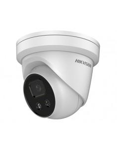 hikvision-digital-technology-ds-2cd2386g2-i-ip-turvakamera-ulkona-kupoli-3840-x-2160-pikselia-katto-seina-1.jpg