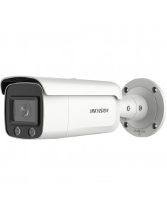 hikvision-digital-technology-ds-2cd2t27g2-l-4mm-security-camera-ip-outdoor-bullet-1920-x-1080-pixels-ceiling-wall-1.jpg