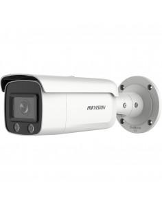 hikvision-digital-technology-ds-2cd2t27g2-l-6mm-turvakamera-ip-turvakamera-ulkona-bullet-1920-x-1080-pikselia-katto-seina-1.jpg