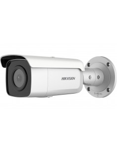 hikvision-digital-technology-ds-2cd2t46g2-4i-ip-security-camera-outdoor-bullet-2592-x-1944-pixels-ceiling-wall-1.jpg