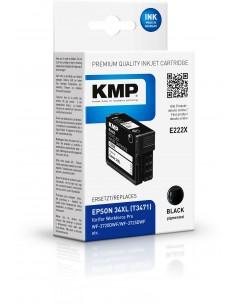kmp-e222x-1-kpl-yhteensopiva-musta-1.jpg