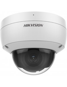 hikvision-digital-technology-ds-2cd2186g2-i-4mm-turvakamera-ip-turvakamera-ulkona-kupoli-3840-x-2160-pikselia-katto-seina-1.jpg