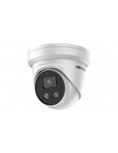 hikvision-digital-technology-ds-2cd2326g2-i-ip-turvakamera-ulkona-kupoli-1920-x-1080-pikselia-katto-seina-1.jpg