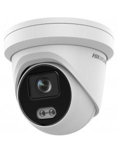 hikvision-digital-technology-ds-2cd2327g2-lu-4mm-turvakamera-ip-turvakamera-ulkona-kupoli-1920-x-1080-pikselia-katto-seina-1.jpg