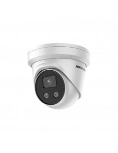 hikvision-digital-technology-ds-2cd2346g2-iu-ip-turvakamera-ulkona-kupoli-2592-x-1944-pikselia-katto-seina-1.jpg