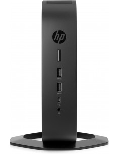 hp-t740-thin-client-3-25-ghz-v1756b-windows-10-iot-enterprise-1-33-kg-musta-1.jpg