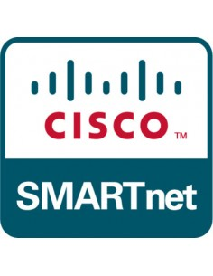cisco-smartnet-1.jpg