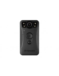 transcend-drivepro-body-30-action-sports-camera-full-hd-wi-fi-130-g-1.jpg