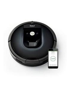 irobot-roomba-981-robotti-imuri-0-6-l-pussiton-musta-sininen-1.jpg