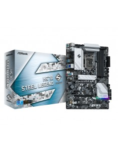 asrock-h570-steel-legend-intel-lga-1200-atx-1.jpg