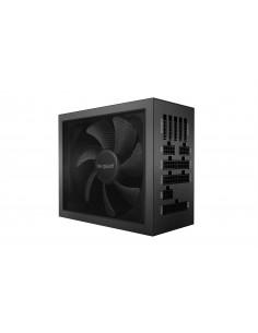 be-quiet-dark-power-12-850w-virtalahdeyksikko-20-4-pin-atx-musta-1.jpg