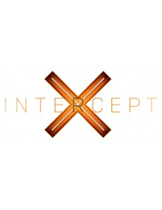sophos-central-intercept-x-advanced-with-edr-and-mtr-standard-1.jpg