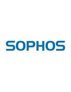 sophos-central-mtr-advanced-uusiminen-1.jpg