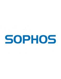 sophos-central-cloud-optix-renewal-1.jpg