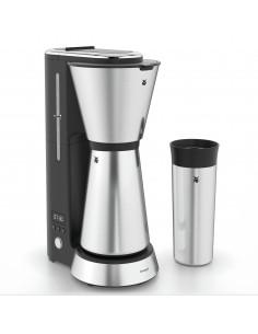 wmf-kitchenminis-04-1226-0011-coffee-maker-semi-auto-drip-625-l-1.jpg
