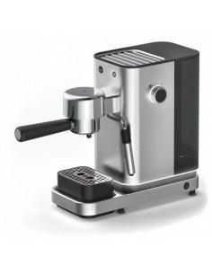 wmf-61-3020-1006-coffee-maker-semi-auto-drip-1.jpg