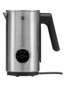 wmf-lumero-61-3020-1007-milk-frother-stainless-steel-1.jpg