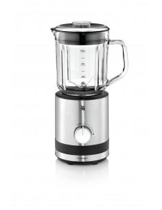 wmf-kitchenminis-04-1649-0011-blender-8-l-tabletop-400-w-black-stainless-steel-transparent-1.jpg