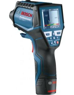 bosch-gis-1000-c-professional-lampotilan-kosteusmittari-1.jpg
