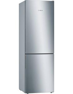 bosch-serie-6-kge36aica-fridge-freezer-freestanding-302-l-stainless-steel-1.jpg