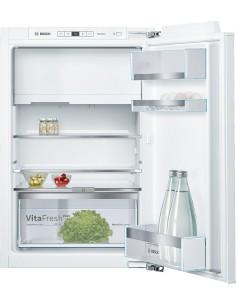 bosch-serie-6-kil22afe0-combi-fridge-built-in-124-l-1.jpg