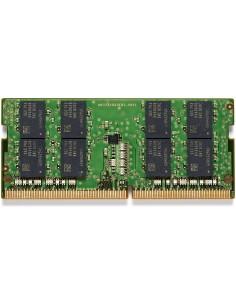 hp-32gb-ddr4-3200-sodimm-memory-module-1.jpg