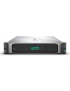 hewlett-packard-enterprise-proliant-dl385-gen10-server-72-tb-3-2-ghz-16-gb-rack-2u-amd-epyc-800-w-ddr4-sdram-1.jpg