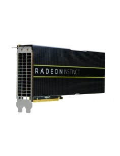 hewlett-packard-enterprise-amd-radeon-instinct-mi25-rx-vega-64-16-gb-high-bandwidth-memory-2-hbm2-1.jpg