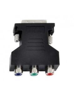 matrox-adp-dvi-3rca20f-dvi-i-rca-x-3-musta-kaapeli-liitanta-adapteri-1.jpg