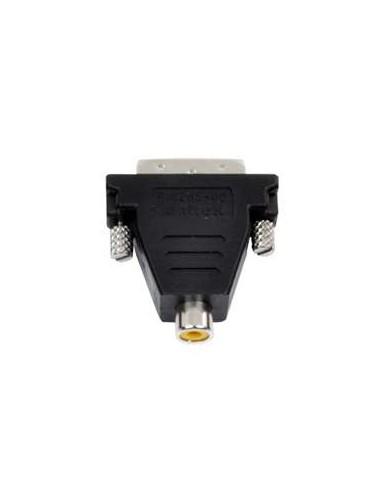 matrox-adp-dvi-rca20f-dvi-i-rca-musta-kaapeli-liitanta-adapteri-1.jpg