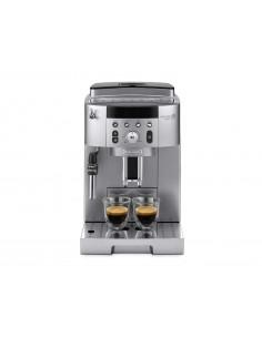 delonghi-magnifica-s-ecam250-31-sb-kahvinkeitin-taysautomaattinen-espressokone-1.jpg