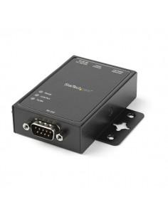startech-com-netrs2321p-rs-232-paatepalvelin-1.jpg