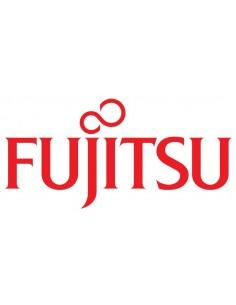 fujitsu-s26361-f1790-l244-jarjestelmanhallintaohjelma-1.jpg
