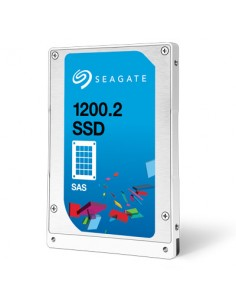 seagate-ssd-sed-1920gb-lightendurance-1.jpg