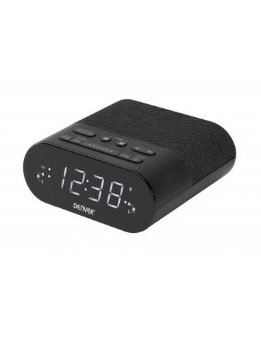 denver-crq-107-alarm-clock-digital-black-1.jpg