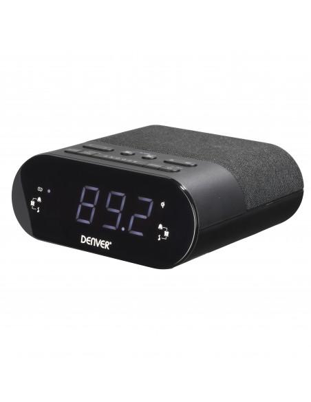 denver-crq-107-alarm-clock-digital-black-7.jpg