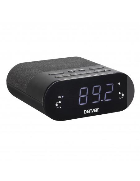 denver-crq-107-alarm-clock-digital-black-8.jpg