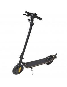 denver-e-scooter-thor-20-km-h-musta-oranssi-1.jpg