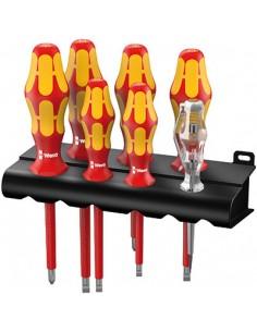 wera-05006147001-manual-screwdriver-set-1.jpg