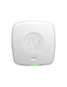lightwave-link-plus-smart-home-keskusohjainyksikko-langallinen-langaton-valkoinen-1.jpg