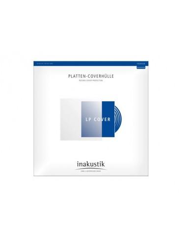 inakustik-004528006-audiokaapeli-1.jpg