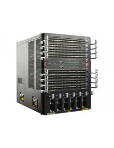 hewlett-packard-enterprise-jc612a-14u-musta-verkkolaitekotelo-1.jpg