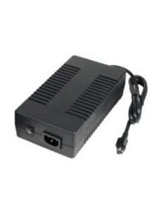 intermec-universal-power-supply-virta-adapteri-ja-vaihtosuuntaaja-musta-1.jpg