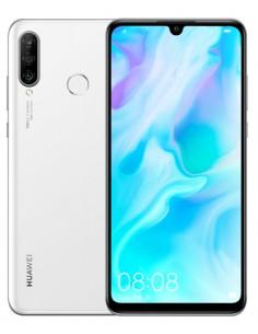 huawei-technologies-huawei-p30-lite-128gb-4gb-dual-sim-white-1.jpg