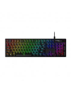 hyperx-alloy-origins-keyboard-usb-qwerty-us-english-black-1.jpg