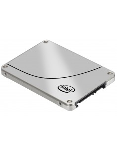 intel-ssdsc2bb800g401-internal-solid-state-drive-2-5-800-gb-serial-ata-iii-mlc-1.jpg